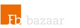 Furniture Bazaar