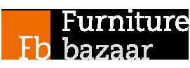 Furniture Bazaar