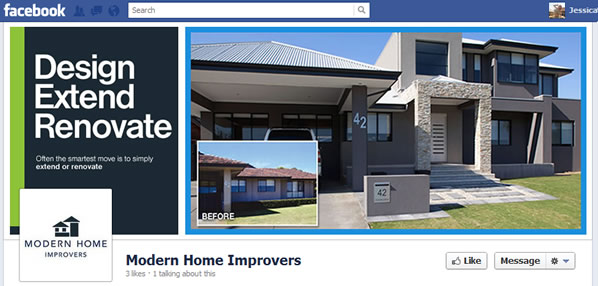modern home_improvers