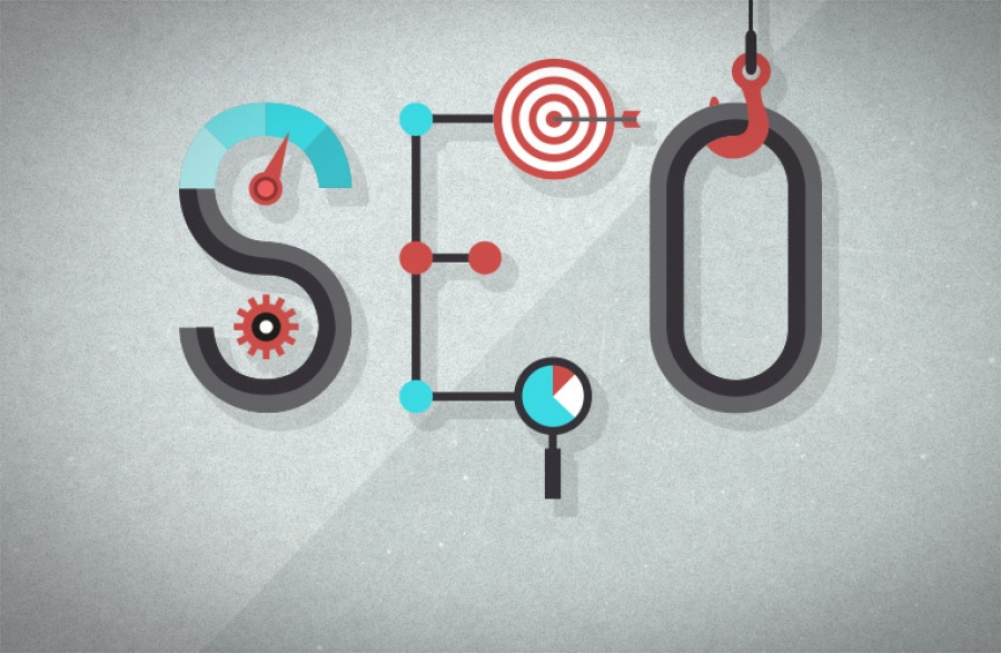 How to stay on top of the ever changing beast that is Search Engine Optimisation (SEO)