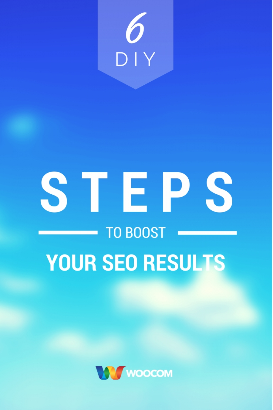 6 DIY Steps to Boost Your SEO Results