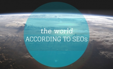 The World According to SEOs