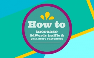 Increasing AdWords Traffic and Customers