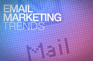 Is your Email marketing optimised for mobile devices?
