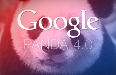 Why the launch of Google Panda 4.0 could mean good news for your business
