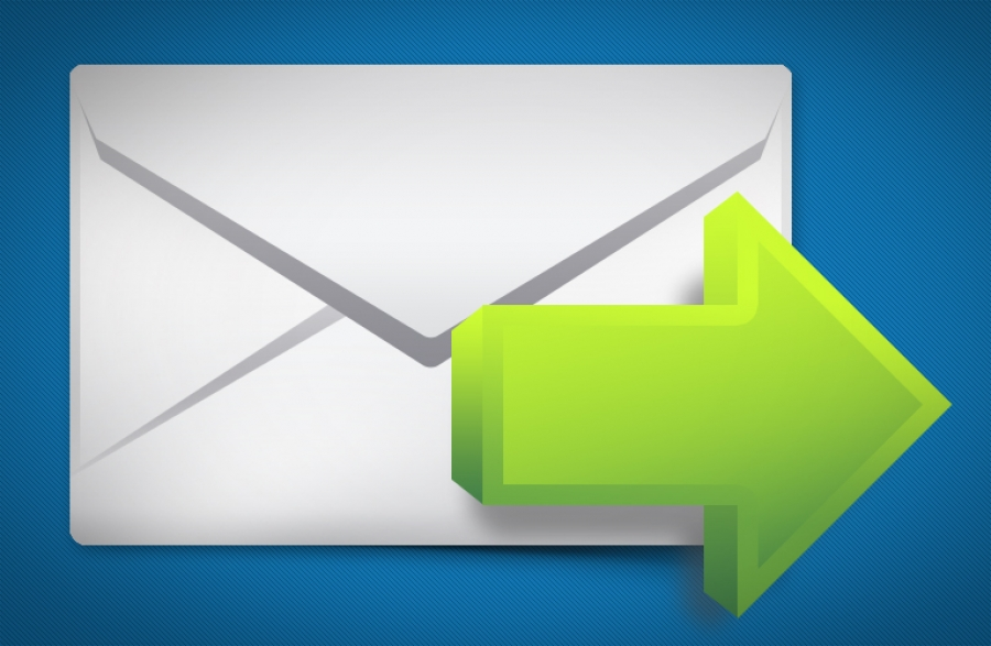 Making Email Marketing Effective