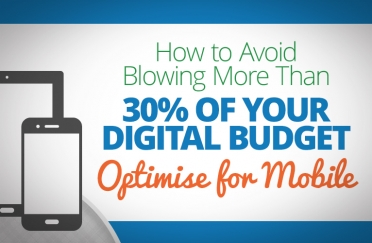 How to Avoid Blowing more than 30% of your Digital Budget