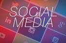 6 Top tips for Social Media success