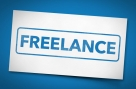 Freelance Website Developers and Web Designers Perth