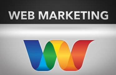 Web Marketing - Getting it Right!
