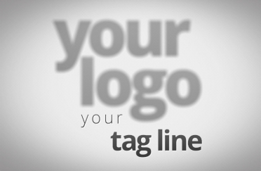 Tag Lines