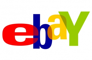 eBay loses with the release of Google Panda 4.0