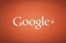 Making the switch to Google+
