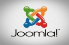Joomla Website Developers Perth