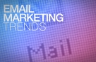Email trends that can't be ignored as a Small Business Owner