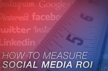 How to Measure Social Media ROI